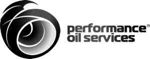 performance_oil_services