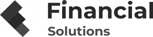 financial_solutions